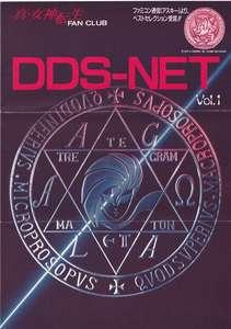 DDSNET-1ページ.jpg
