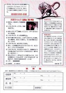 DDSNET-4ページ.jpg