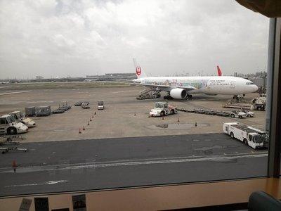 第1旅客ターミナル展望デッキ-1.jpg