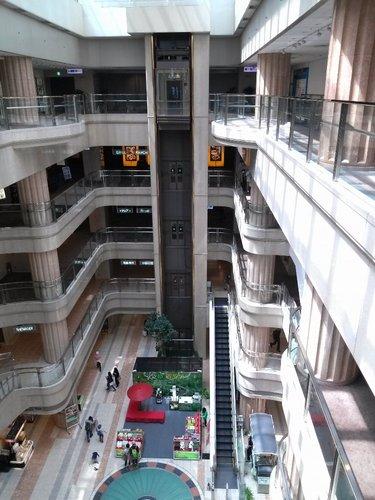 第一旅客ターミナル6階.jpg