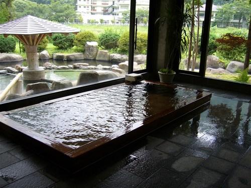 湯の幸内湯.jpg