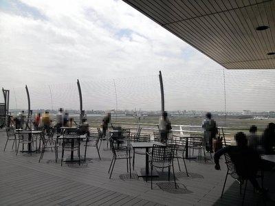 第1旅客ターミナル6F展望デッキ.jpg