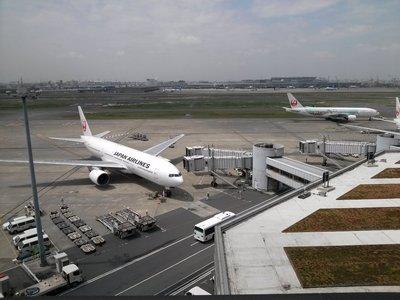 第1旅客ターミナル展望デッキ-2.jpg