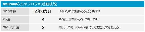 SnapCrab_NoName_2014-7-23_10-46-17_No-00.jpg